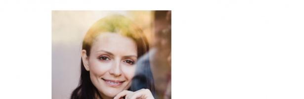 SLOW ÂGE SECRETS: НЕЛИ НАСЕВА ЗА КРАСОТАТА НА БАВНИЯ ЖИВОТ В ГРАДА